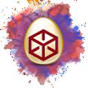 Mod Icon